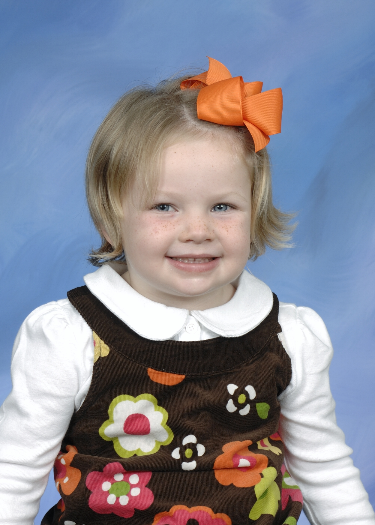 Maggie's Transitions (pre-school) picture